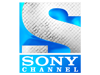 Sony Channel logo