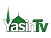 Yasin TV logo