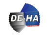 Deha TV logo