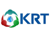 KRT TV logo
