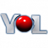 Yol TV logo